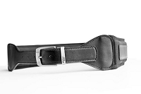 <b>Wellness Belt The Classic</b><br>Final Clearance Sale.<br>Limited Quantity Remains.